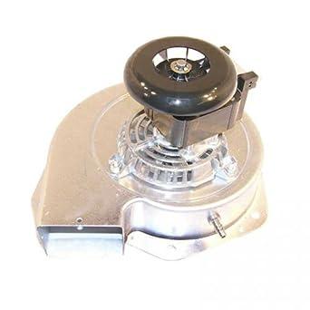 119406 00sp Goodman Furnace Draft Inducer Exhaust Vent