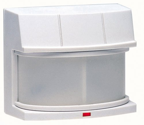 Buy Heath Zenith Replacement Wide-Angle Motion Sensor, White #SL-5316-WH-A