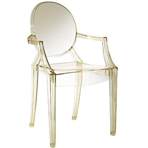 casper-dining-armchair-in-yellow-by-lexmod