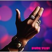 Funk You!(初回限定盤)