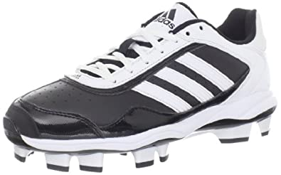 Buy adidas Ladies Abbott Pro TPU 2 Softball Cleat by adidas