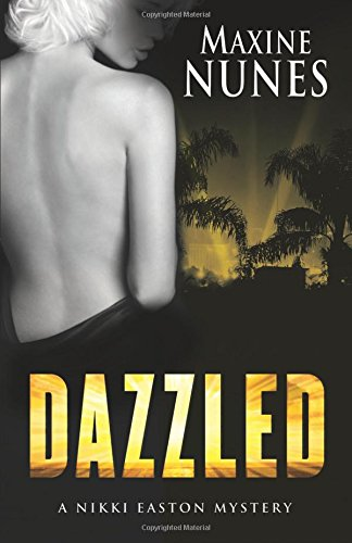 Image of Dazzled (A Nikki Easton Mystery)