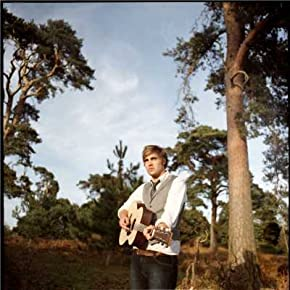 Image of Charlie Simpson