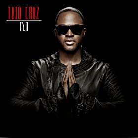 Little Bad Girl [feat. Taio Cruz, Ludacris]