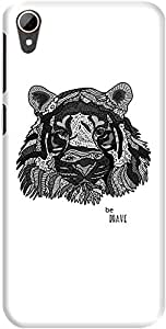 desire 828 back case cover ,Be Brave Designer desire 828 hard back case cover. Slim light weight polycarbonate case with [ 3 Years WARRANTY ] Protects from scratch and Bumps & Drops.