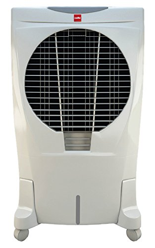 Cello Marvel Plus 60 Litres Desert Air Cooler