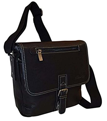 kenneth-cole-a-perfect-op-port-unity-cowhide-leather-flapover-tablet-case-black