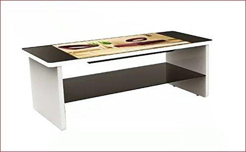 Neuimage D42rt01 Interactive Digital Display Coffee Table Black Electronics Computers Kiosks