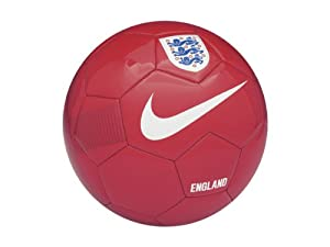 Nike England Supporter
