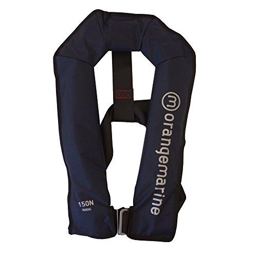 giubbotto-di-salvataggio-gonfiabile-manuale-senza-cintura-150n-blu-marino-giubbotto-di-salvataggio-o