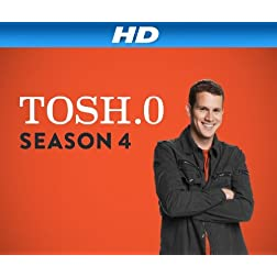 Tosh.0 [HD]
