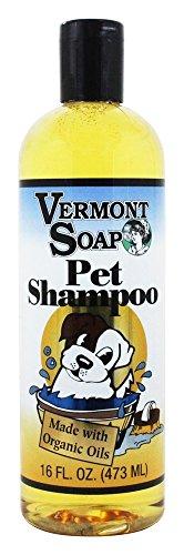 vermont-soapworks-organique-animal-de-compagnie-shampooing-16-oz