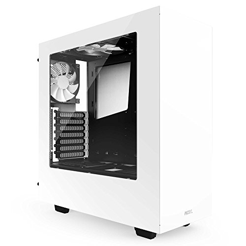 nzxt-s340-mid-tower-pc-case-white