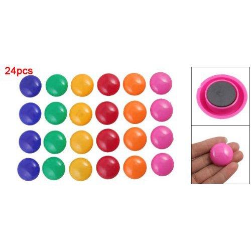 lot-de-24-couleurs-de-presentation-rond-pour-tableau-blanc-magnetique