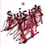 Suicideby Suicide