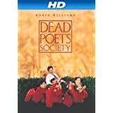 Dead Poets Society [HD] ~ Robin Williams