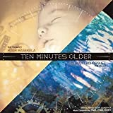 V.A. Ten Minutes Older - The Trumpet/The Cello