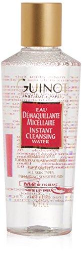 Guinot Eau Demaquillante Micellaire Instant Struccante - 200 ml
