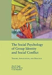essays on social influence conformity