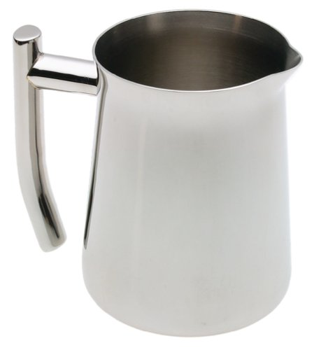 Frieling Creamer/Frothing Pitcher - Stainless steel
