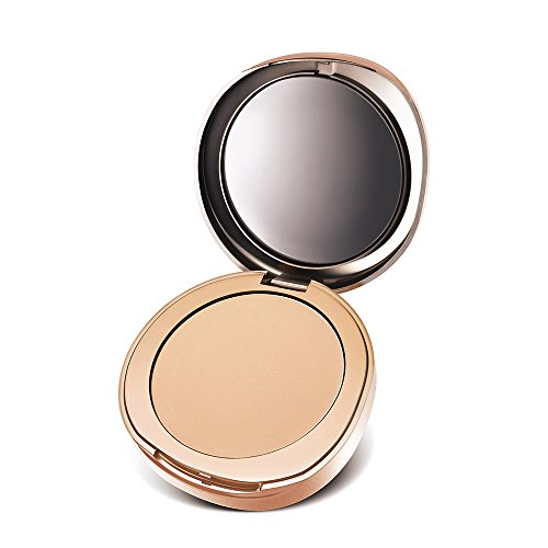 lakme-9-to-5-flawless-matte-complexion-compact-almond-matte-8g