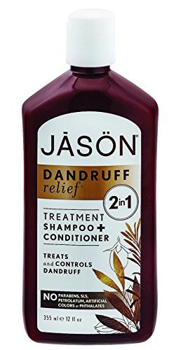 jason-natural-products-natural-products-shampoo-and-conditioner-treatment-dandruff-relief-12-oz