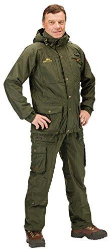 d157a6f505e78 Where to buy JahtiJakt Mens Rosto Premium Set Green with Bonus ...