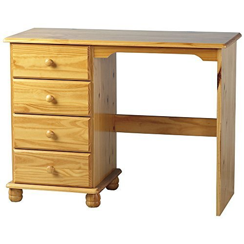 dressing-table-solid-pine-4-drawers-sol-bedroom-furniture-by-seconique-by-home-discount