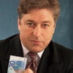 Jason Alan Jankovsky