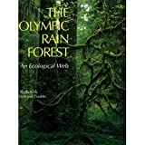 Olympic Rain Forest (0295952695) by Kirk, Ruth
