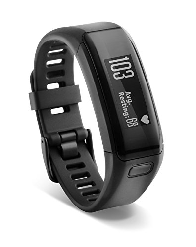 Garmin-010-01955-08-Vivosmart-HR-Activity-Tracker-Regular-Fit-Midnight-Blue