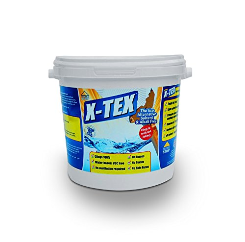 x-tex-textured-coatings-remover-25l