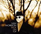 Van Morrison Back on Top [CD 1]