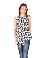 ABSTRACT ASSYMETRIC TOP
