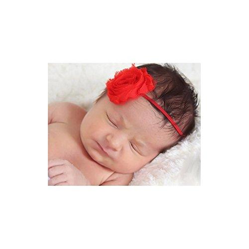 rosalie-rojo-revestimientos-pelo-fino