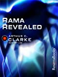img - for Rama Revealed (Arthur C. Clarke Collection: Rama Book 3) book / textbook / text book