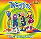 Tweenies Everybody Dance