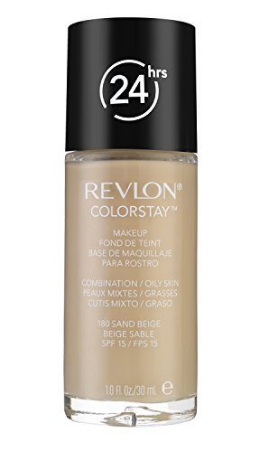 revlon-colorstay-makeup-for-combination-oily-skin-sand-beige-1-fl-oz