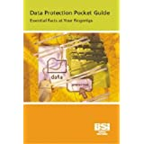 Data Protection: Essential Facts at your fingertips: Essential Facts at Your Fingertipsby Nicola McKilligan