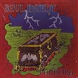 Soul Intent