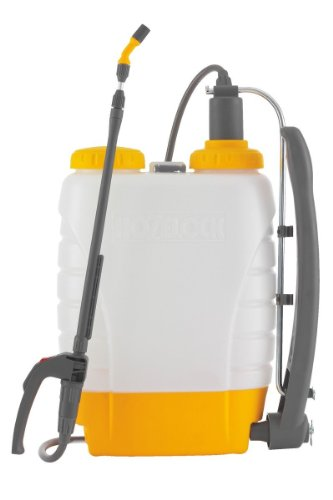 Hozelock Killaspray Plus 16 Litre