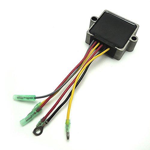 yuver-tm-regulador-de-voltaje-del-rectificador-6-cables-para-mercury-mariner-fuera-de-borda-883072t-
