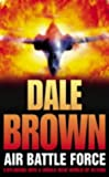 Air Battle Force (0007142463) by Dale Brown