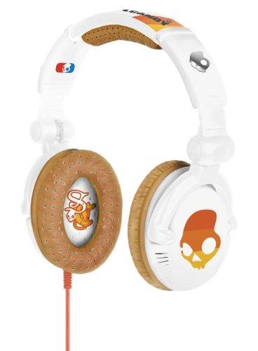 Skullcandy Sk Pro Dj Headphones Throwback, One Size