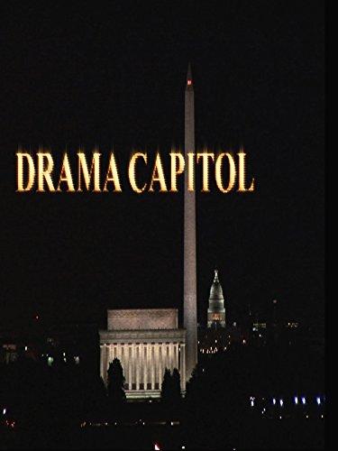Drama Capitol