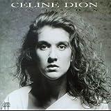 echange, troc Celine Dion - Unison