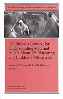 understanding child and adolescent development essay Child development parenting view help index do i need help  see my book,surviving your child's adolescence (wiley, 2013)  understanding your unique role and responsibilities during.