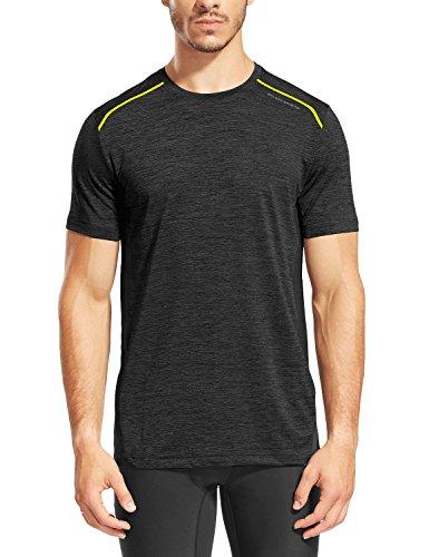 baleaf-mens-quick-dry-active-short-sleeve-t-shirt-running-fitness-shirts-black-size-xl