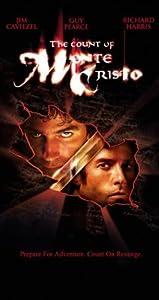 Count of Monte Cristo,