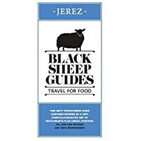 Black Sheep Guides. Travel